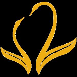 logo thien nga 02