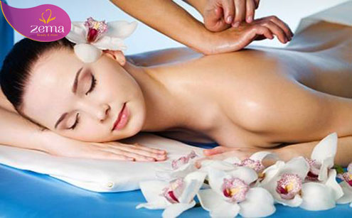 massage-toan-than