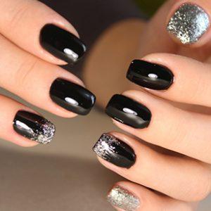 nail dep 1