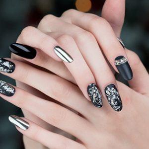 nail dep 1 1