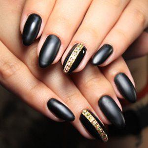 nail dep 1 2