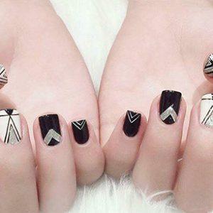 nail dep 1 3