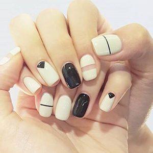 nail dep 1 4