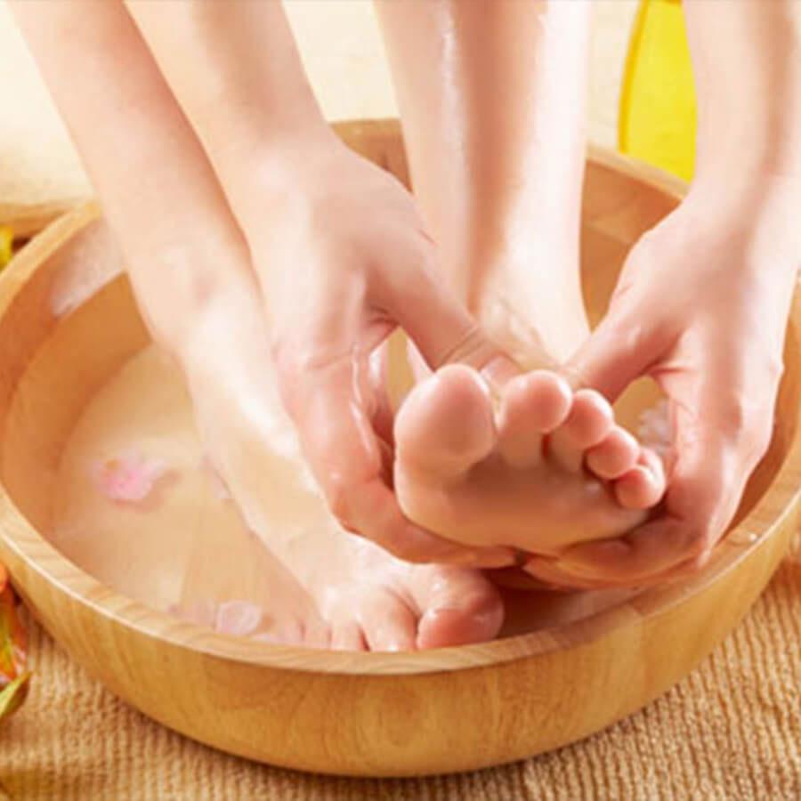 massage_tay_chan_3.jpg