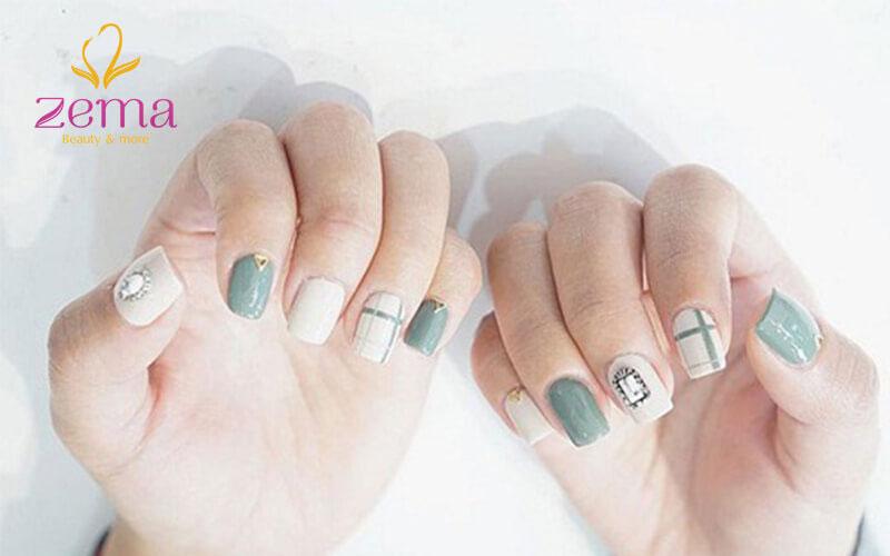 nail_art_12