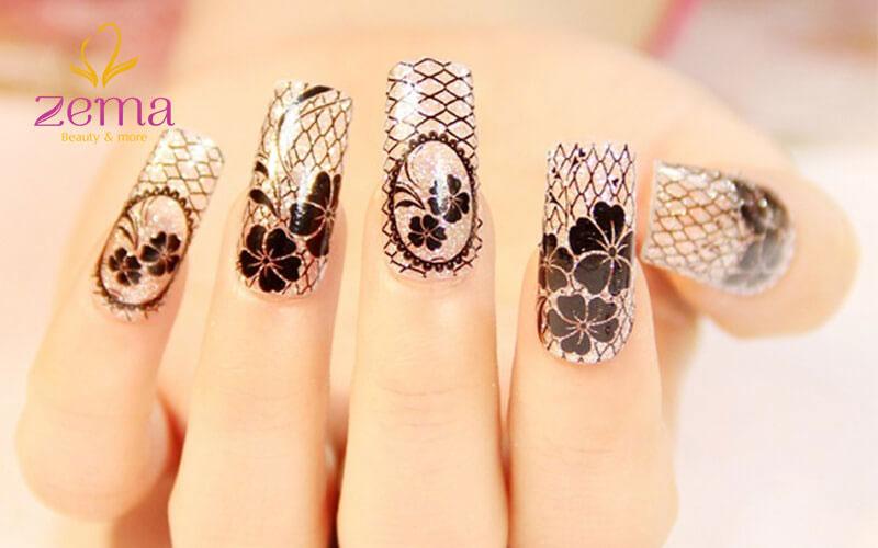 nail_art_15