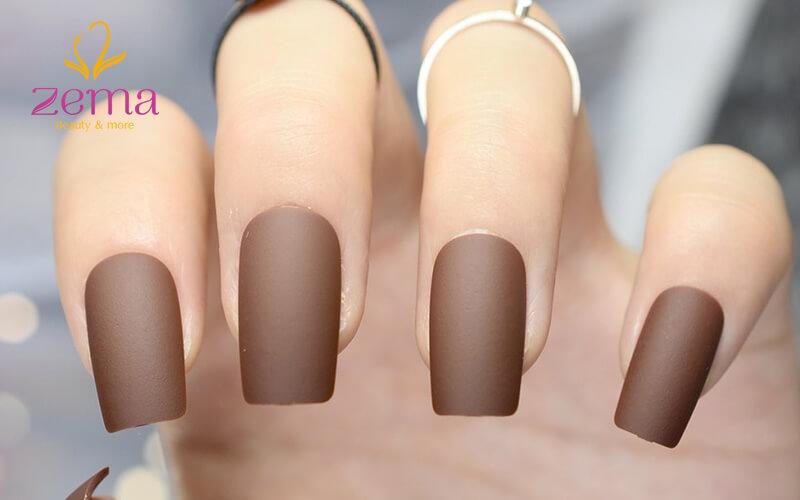 nail xinh 10