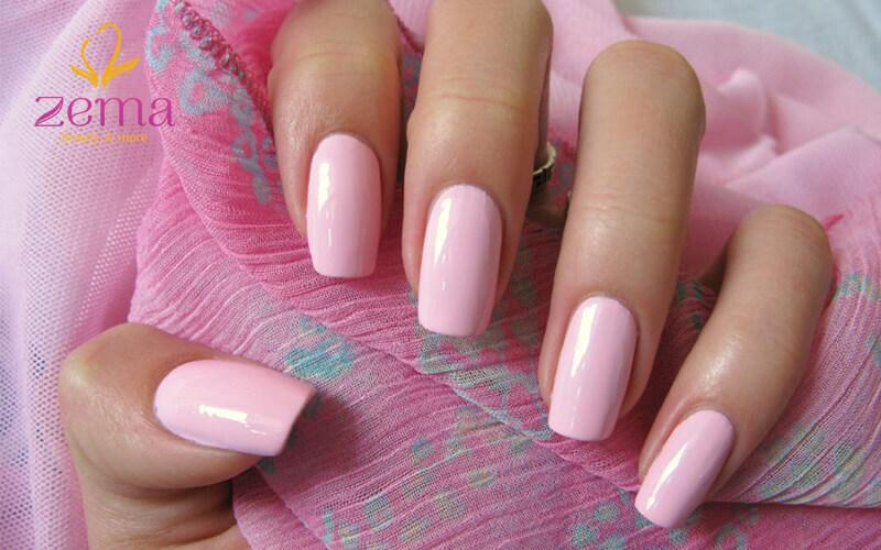 nail xinh 2