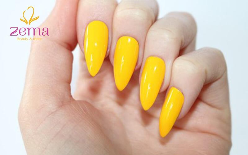 nail xinh 3