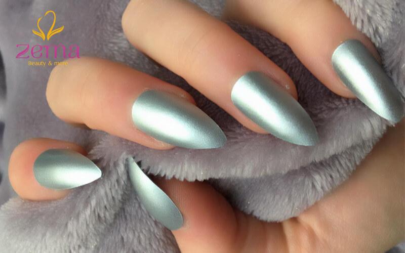 nail xinh 4