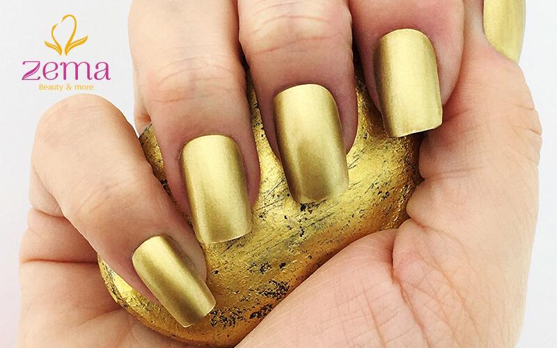 nail xinh 5