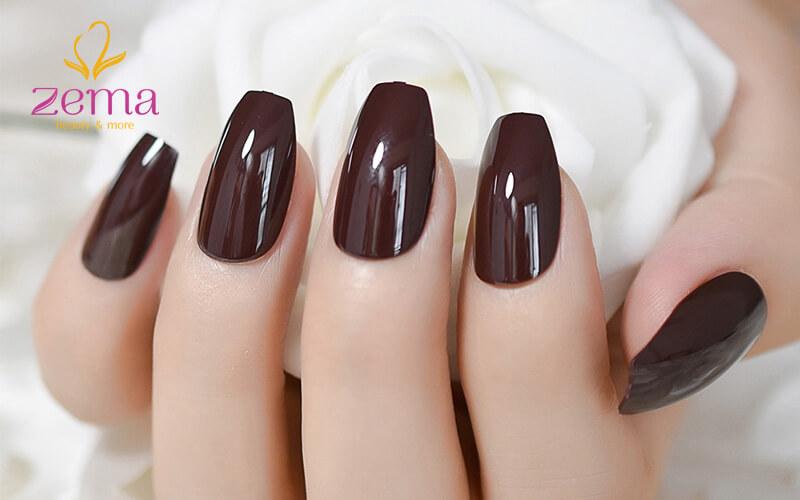 nail xinh 6