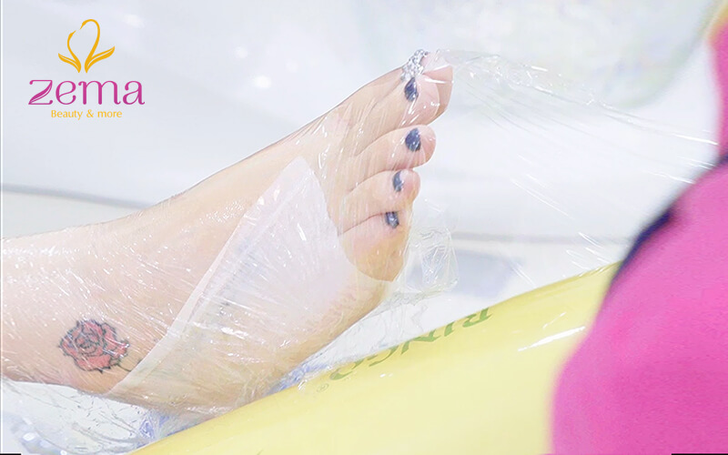 skin tay chan hinh1 (1)