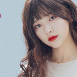 toc-han-quoc-uon-xoan-song-dai-0705