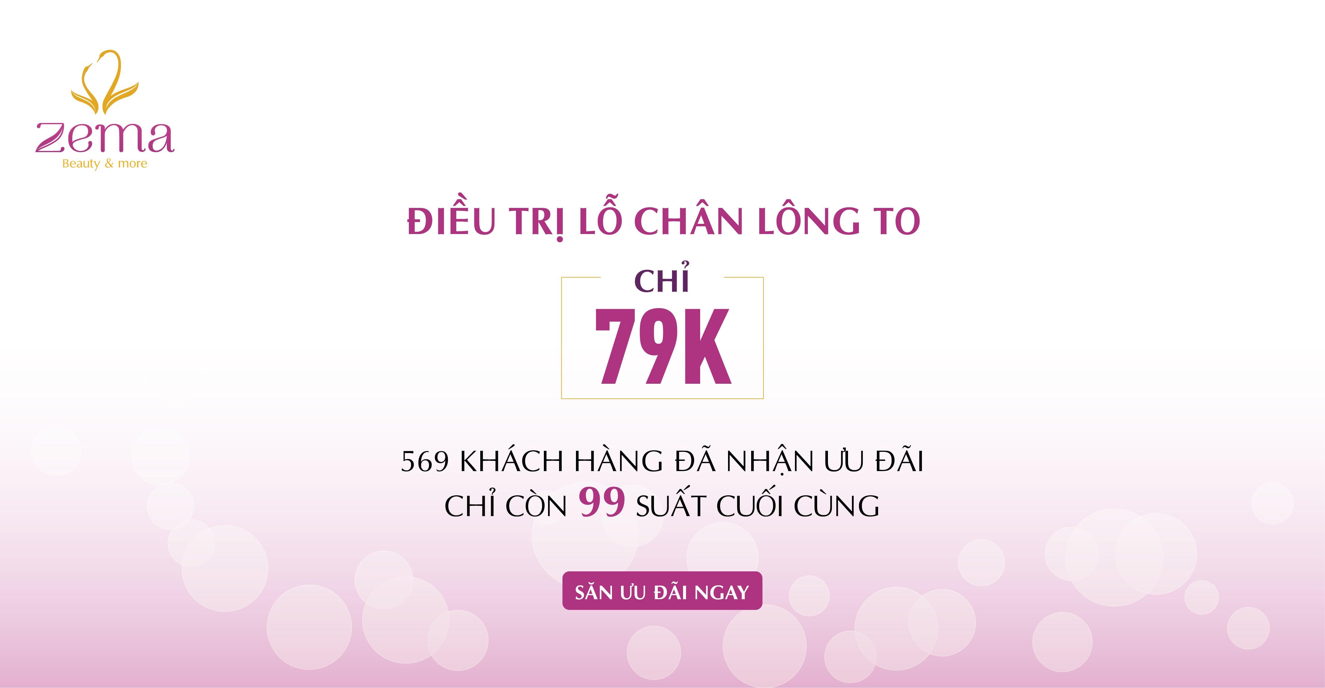 dieu-tri-lo-chan-long-to-79k