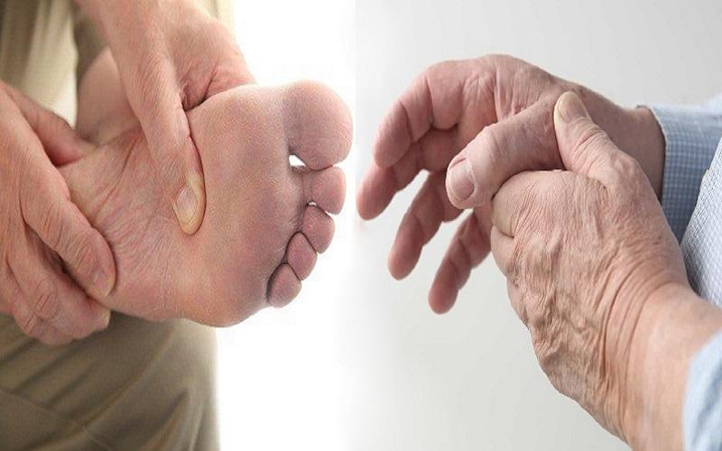 Sử dụng thuốc Nam hiệu quả lâu dài cho bệnh tê tay chân