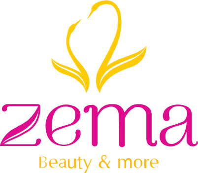 Zema Beauty & more