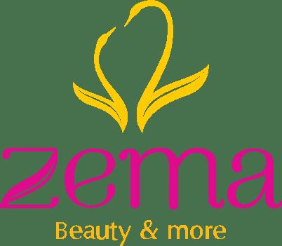 Zema Beauty & more