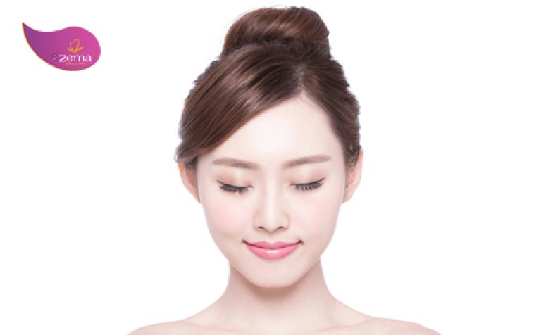 Trẻ hóa da giúp tái tạo và tăng sinh collagen cho da