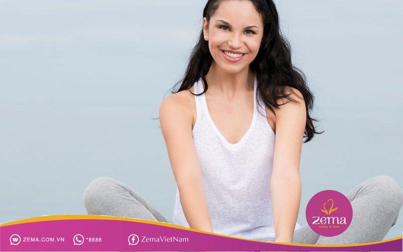 Dành thời gian tập thể dục sẽ giúp giảm cân nhanh hơn