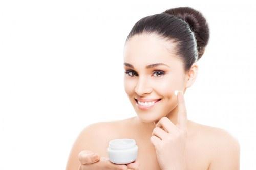Tăng hiệu quả của sản phẩm dưỡng da
