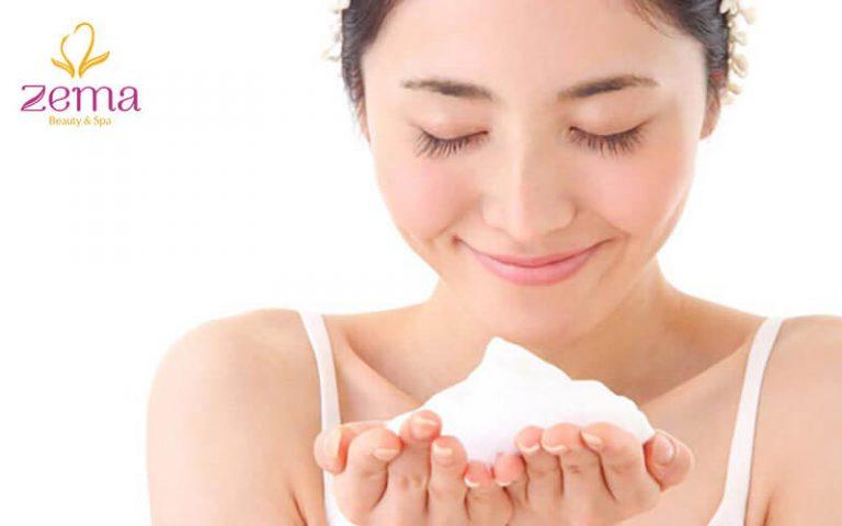 Top 10 cách dưỡng da mặt sáng khỏe tại nhà vô cùng đơn giản