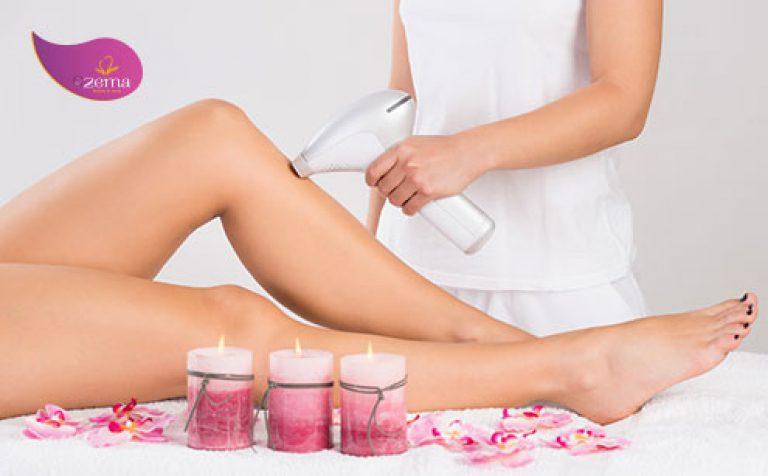 Phương pháp nào điều trị viêm nang lông hiệu quả?