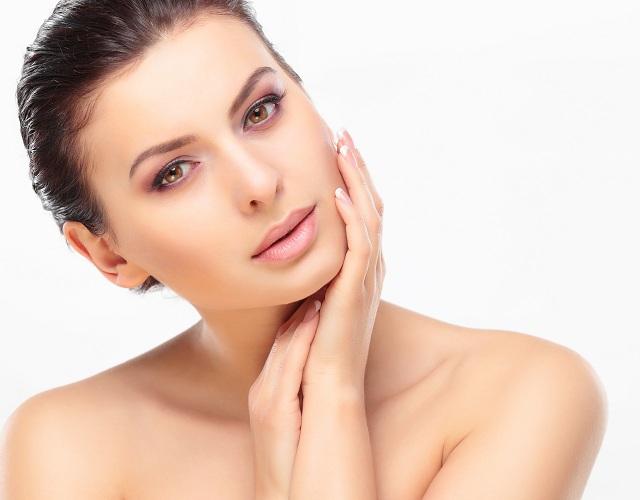Tác dụng của công nghệ điện di đối với làn da
