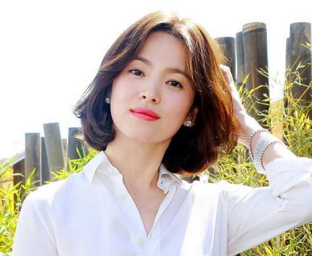 https://zema.com.vn/kieu-toc-han-quoc/