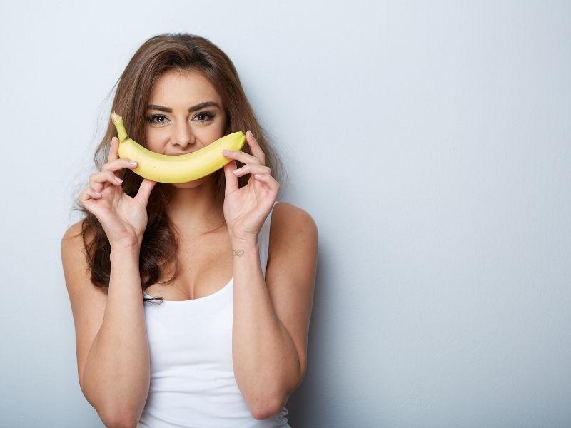Hãy tự động viên chính mình để kiên trì giảm cân