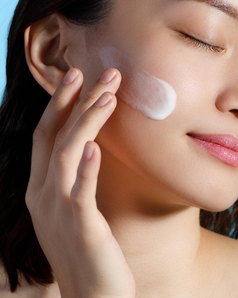 Lớp kem chống nắng rất quan trọng trong các bước chăm sóc da hằng ngày của bạn
