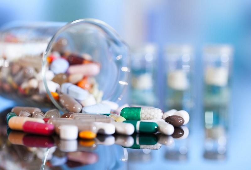 Chất corticoid là gì? Nó có gây hại hay không?