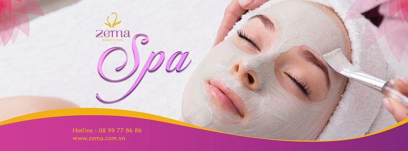 Các dịch vụ tắm trắng da được khách hàng đánh giá rất cao về hiệu quả