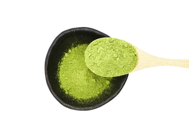 Mẹo dưỡng trắng da toàn thân với bột trà xanh mang lại hiệu quả cao