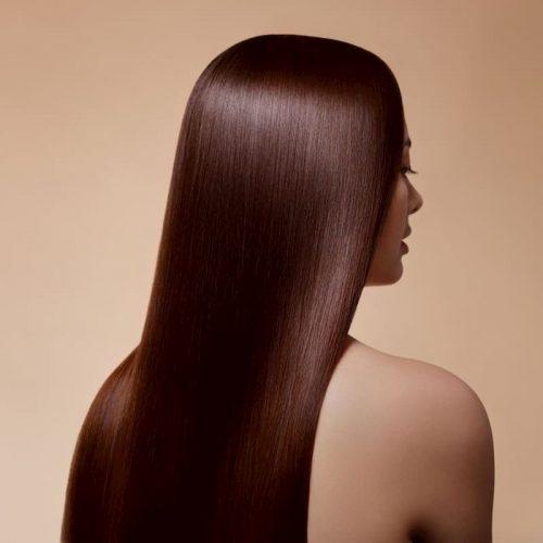 Phục hồi tóc giúp bạn lấy lại mái tóc bóng mượt ban đầu