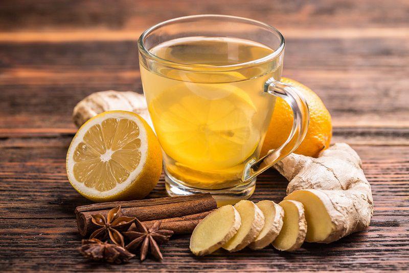 Uống mật ong có giảm cân không? Hãy thử ngay cách này nàng nhé