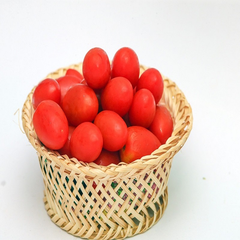 Cà chua giúp làm trắng da nhanh chóng