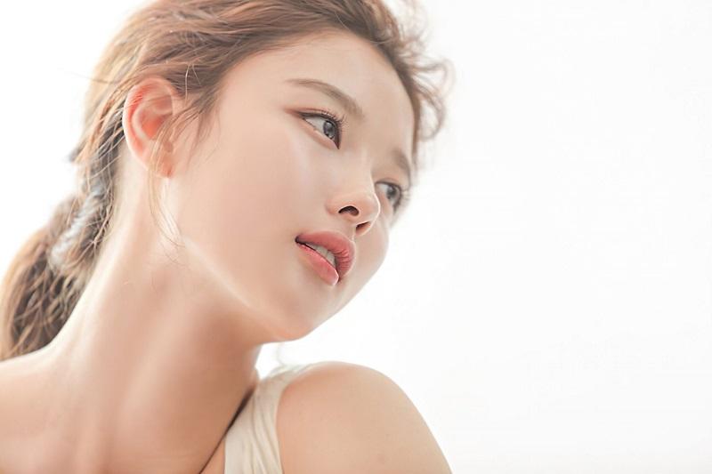 Điện di trị mụn giúp bạn có được làn da mịn màng