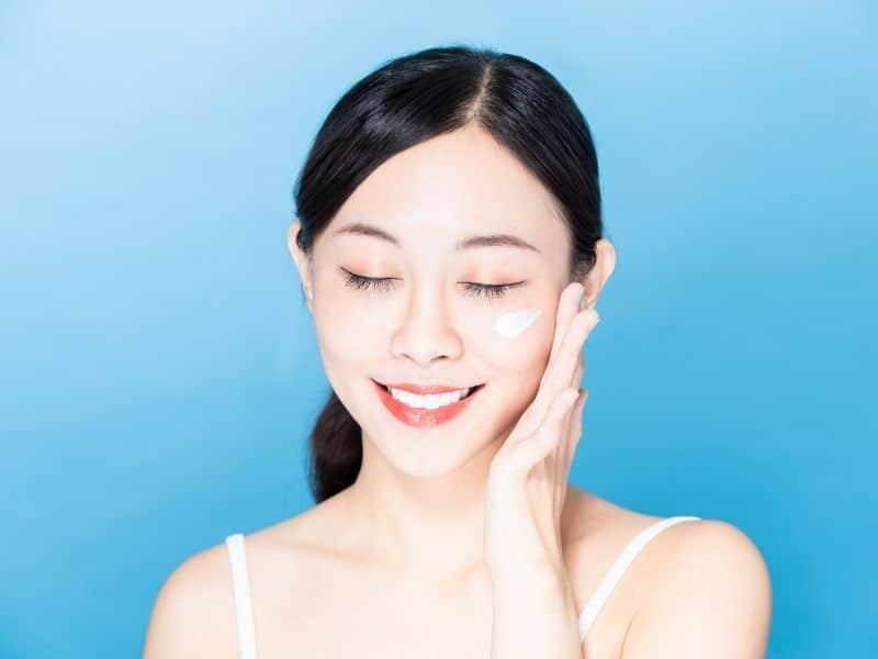 Nếu dùng retinol đúng cách da bạn sẽ khoẻ mạnh và tươi trẻ