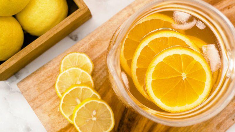 Triệt lông tại nhà đừng bỏ qua hỗn hợp chanh, đường, mật ong nhé
