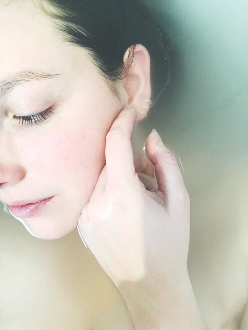 Da nhạy cảm thường khó chăm sóc hơn các loại da khác