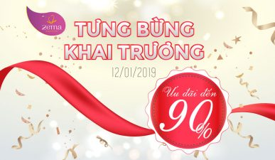 COVER-KHAI-TRUONG-38k28yikef56jtg5maeark.jpg