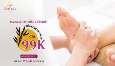 Massage-99k-1006-38pmbuomj8f6f4fflokkcg.jpg