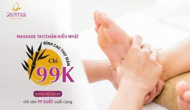 Massage-99k-1006-38pq62e8djk7s7f4h1tzwg.jpg