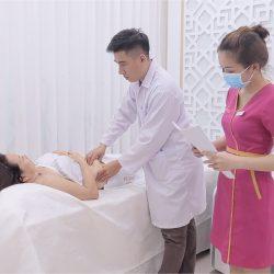 massage-vung-bung