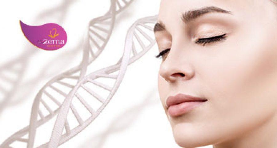 Cấy tế bào gốc tái tạo làn da khỏe mạnh