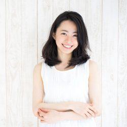 Chị Hà