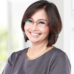 Chị Hương