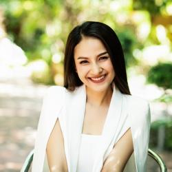 Chị Lam