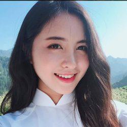 combo-son-thuong10
